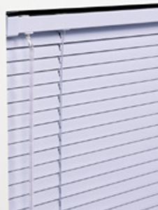 fksemtxcypuw product china white interior powder with color blinds magnetic aluminum awning window louver coated