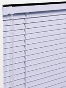 louver shutters treatments shop and custom window the wood shade plantation shades austin blinds